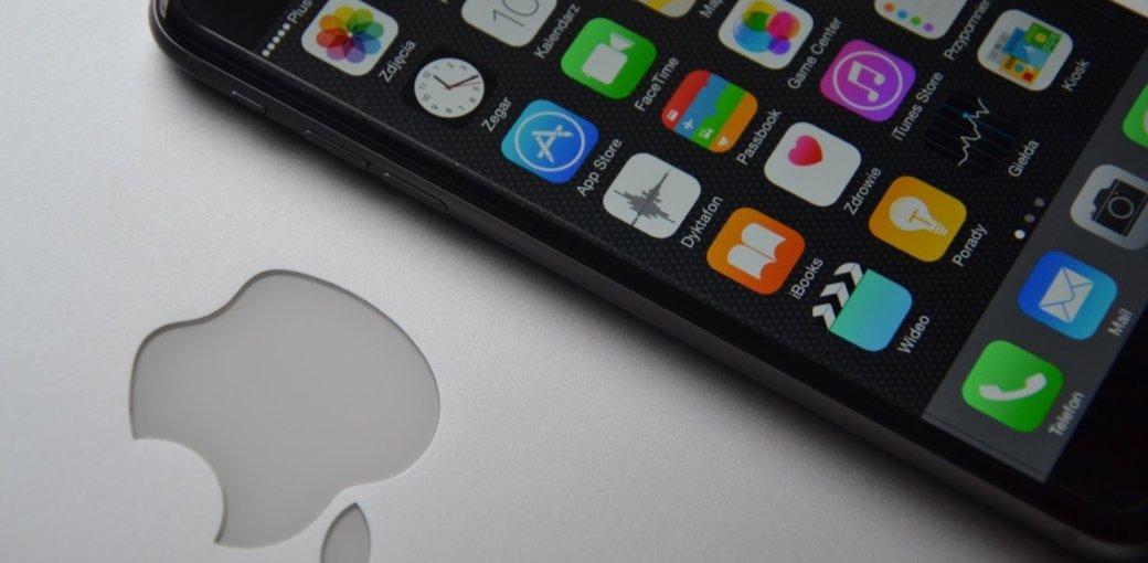 iPhone c MacBook