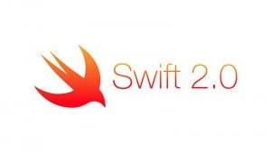 Язык программирования Apple Swift 2.0