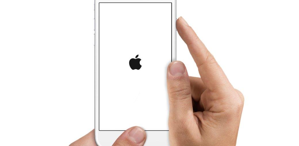 Как делать скриншот на iPhone