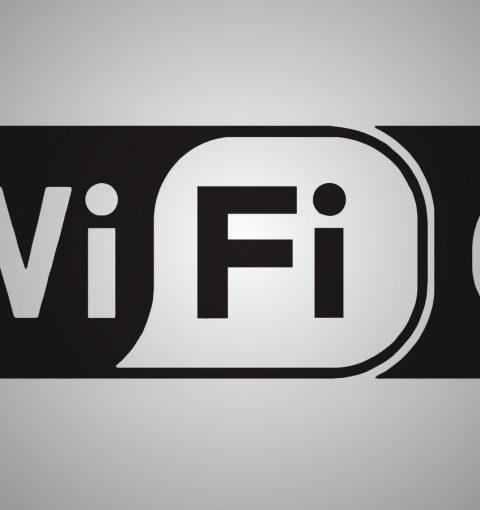 Стандарт Wi-Fi 6-го поколения