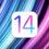 Как установить любую бета-версию iOS 14 и iPadOS 14