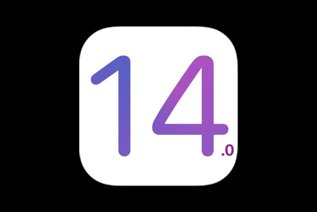 iOS 14.0