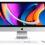 Значительное обновление для iMac 27 и небольшое для iMac 21,5 и Pro