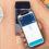 Apple купила Mobeewave которая заменяет терминал смартфоном