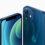 О новинке iPhone 12 рассказали владельцы — удался?