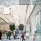 Что произошло в мире Apple — итоги недели за 23 — 29 ноября