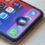 Переработанный компактный дизайн звонков и Siri в iOS 14