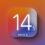 Вышла iOS 14.5 бета 2 для разработчиков