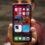 iOS 14.4.2 – исправления безопасности для iPhone